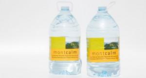 1334_montcalm_mineralwasser-1549