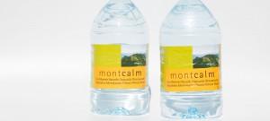 1334_montcalm_mineralwasser-1549_02