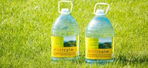 1334_montcalm_mineralwasser-1568