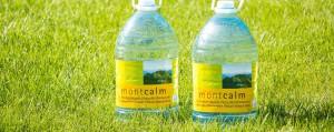 1334_montcalm_mineralwasser-1568_02