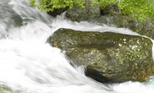 montcalm_mineralwasser_quelle