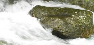 montcalm_mineralwasser_quelle_01