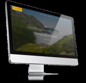 montcalm_mineralwasser_webseite_mockup